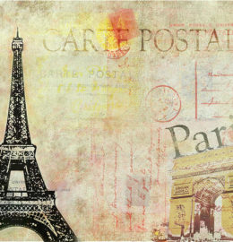 carte-postale-de-paris-patricia-hubert