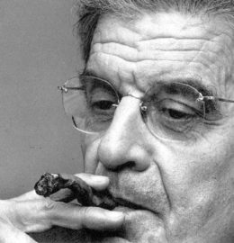 lacan 2