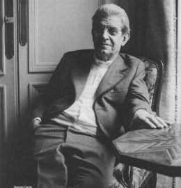 lacan 3