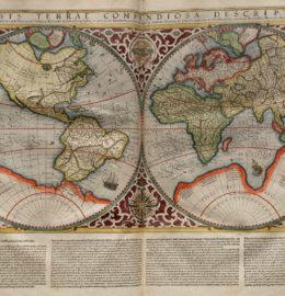 mercator_world_map